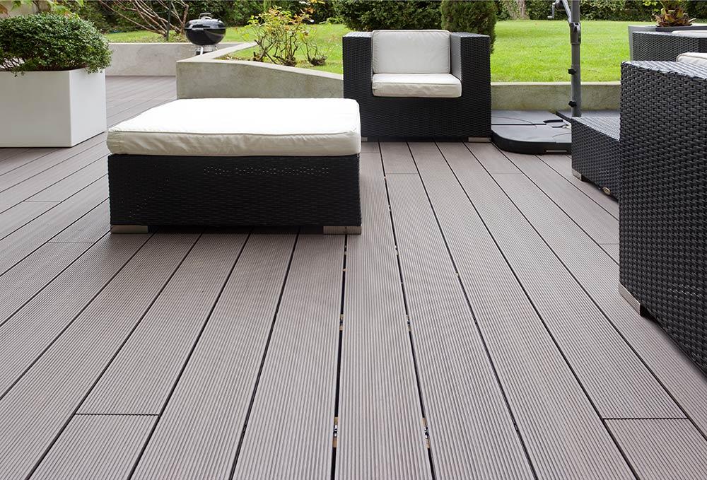 lames de terrasses valdolla. Black Bedroom Furniture Sets. Home Design Ideas