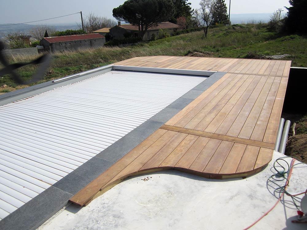 Lame de bois pour terrasse ipe 20171029004400 for Lame de terrasse ipe pas cher