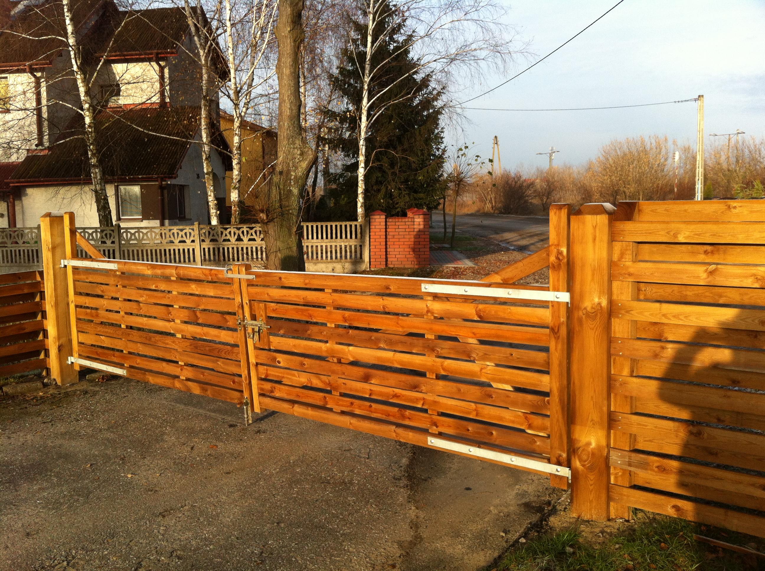 Panneau bois brut - Castorama panneaux bois ...