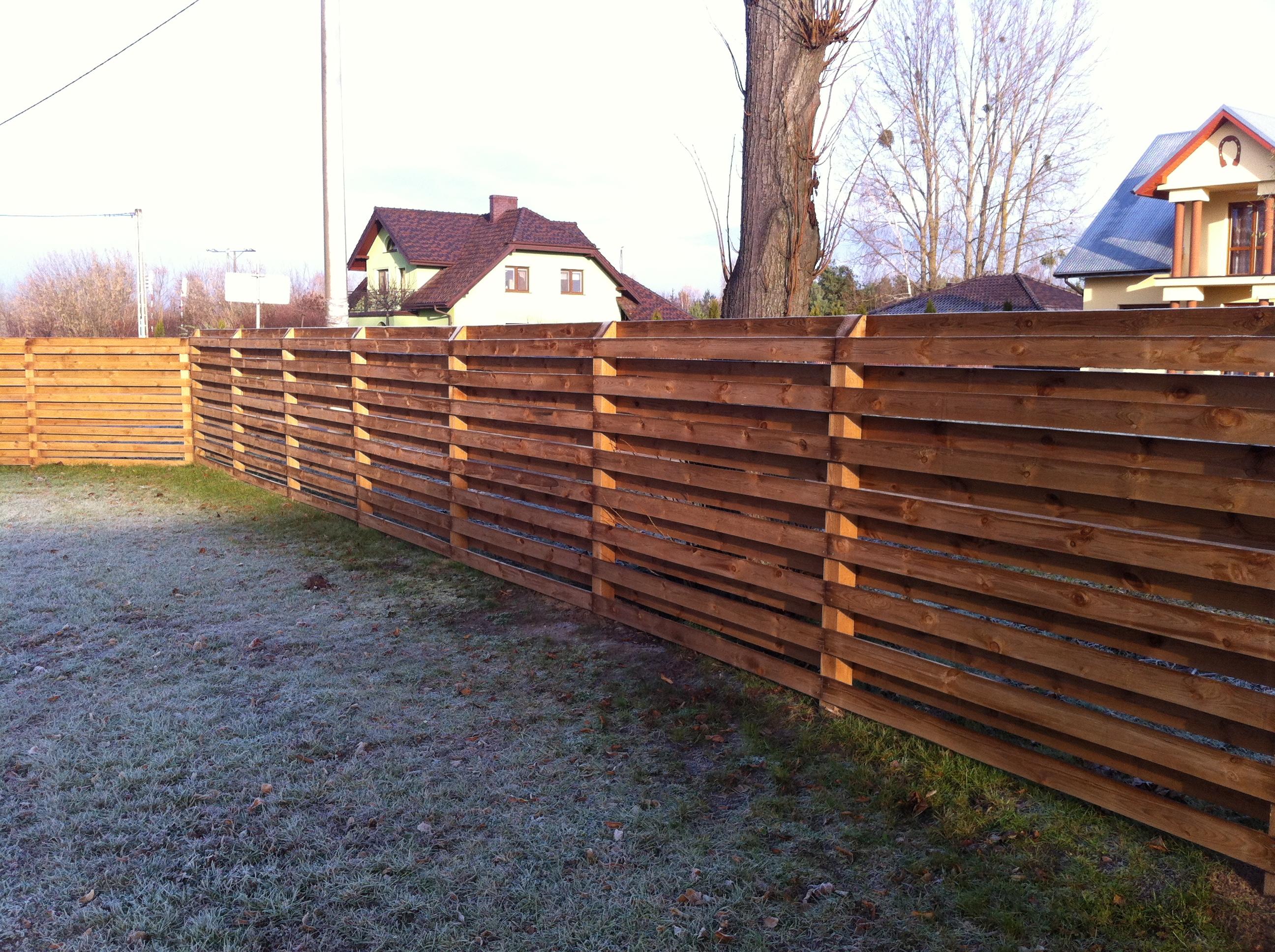 Traitement bois exterieur classe 4 - Traitement bois terrasse exterieur ...