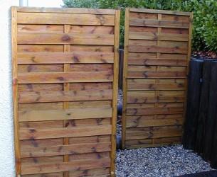 bois pour l 39 am nagement d 39 ext rieur lames pour terrasse. Black Bedroom Furniture Sets. Home Design Ideas