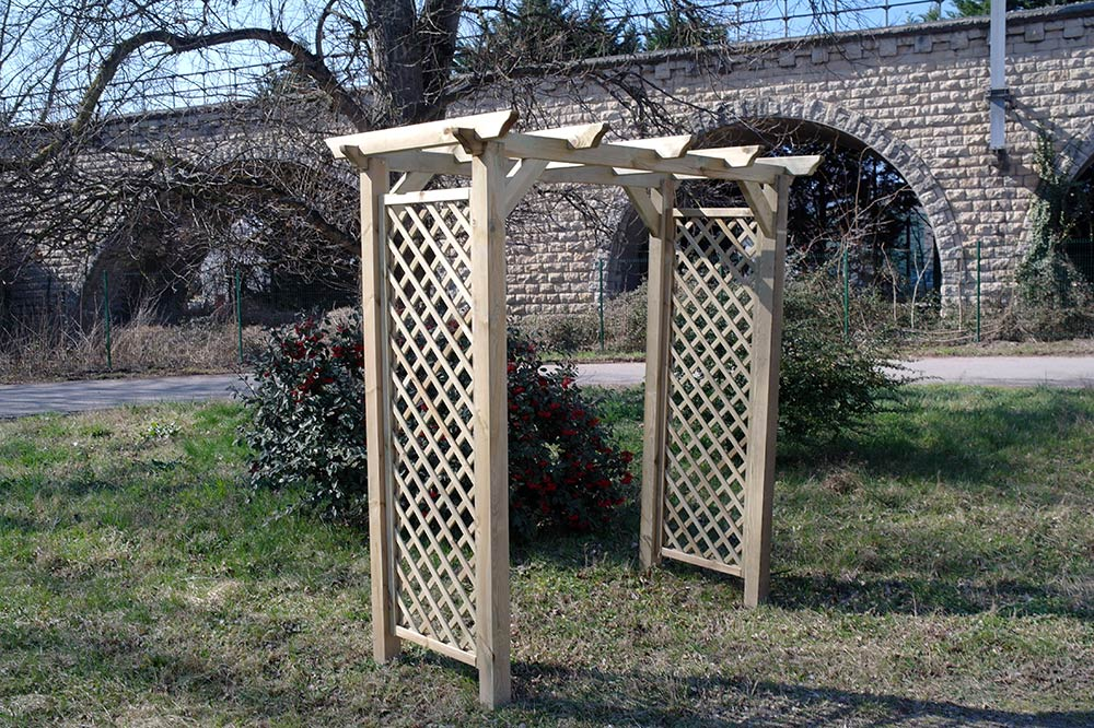 piquets en bois pour l 39 agriculture piquets de vigne ou piquets pour l 39 arboriculture. Black Bedroom Furniture Sets. Home Design Ideas