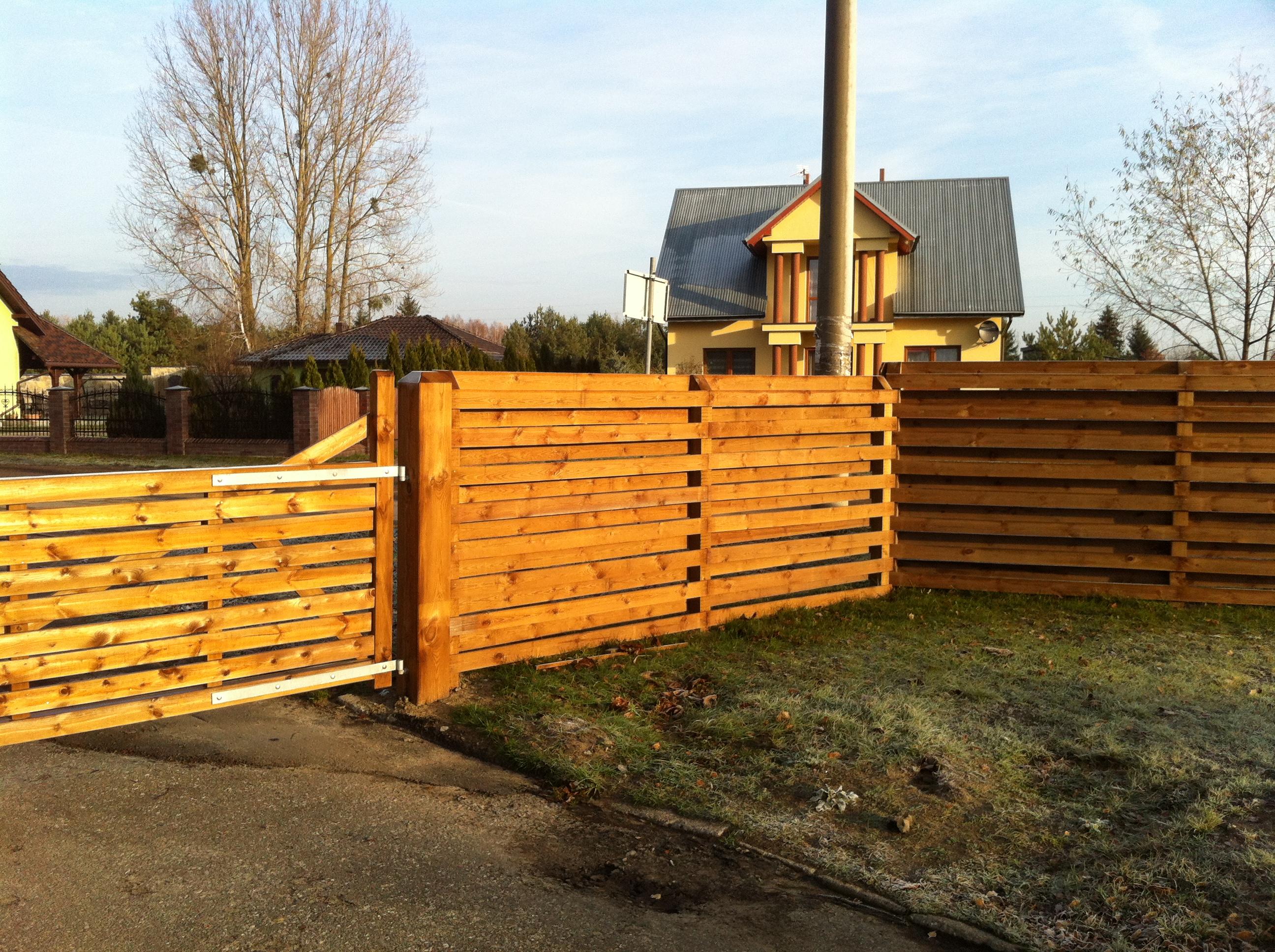 lame terrasse bois brut diverses id es de conception de patio en bois pour votre. Black Bedroom Furniture Sets. Home Design Ideas