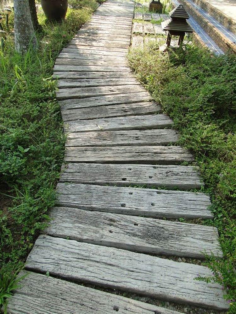 Bois pour l 39 am nagement d 39 ext rieur lames pour terrasse for Traitement bois exterieur naturel