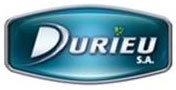 logo-durieu